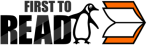 F2R_logo