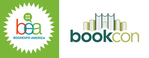 BEA_BookCon490.png
