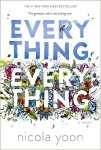 rev-everythingeverything02