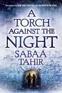 a-torch-against-the-night-tahir