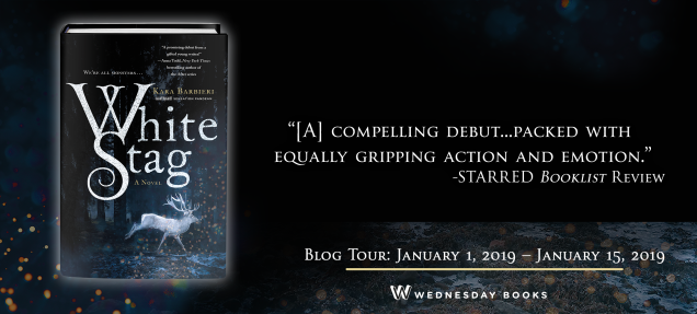 White Stag Blog Tour Banner.png